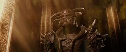 Kurse-destroys-Asgards-Defences