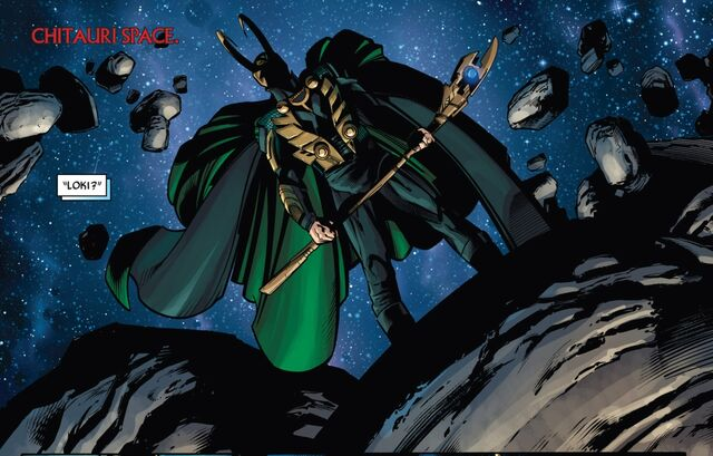 File:Loki TTDWP 1.jpg