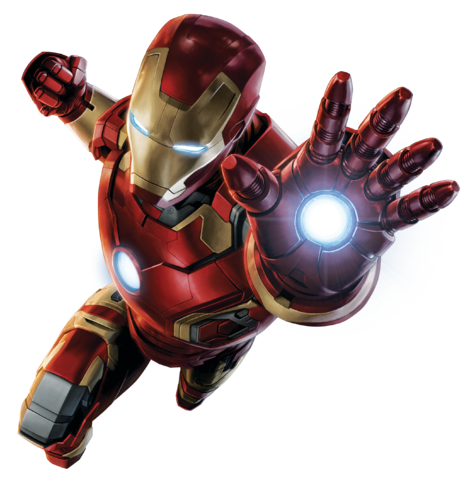 File:AoU Iron Man 01.png
