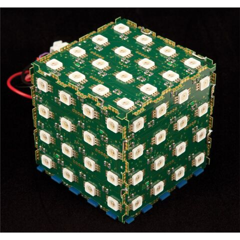 File:Prop-Cosmic-Cube-2.jpg