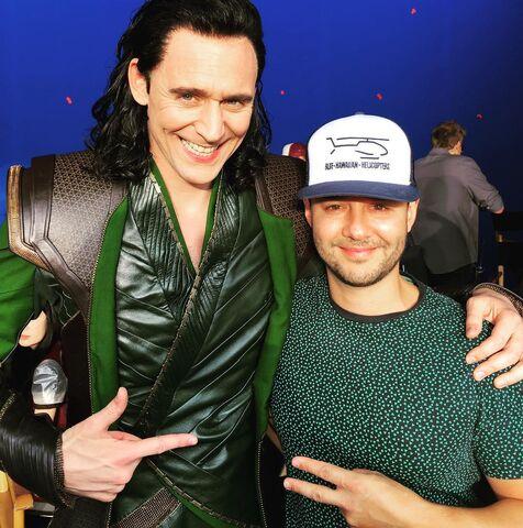 File:Asgard Set Costume 3.jpg