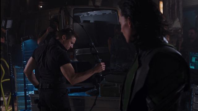 File:Avengers-movie-screencaps com-4272.png