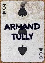 File:Card02-Armand Tully.jpg