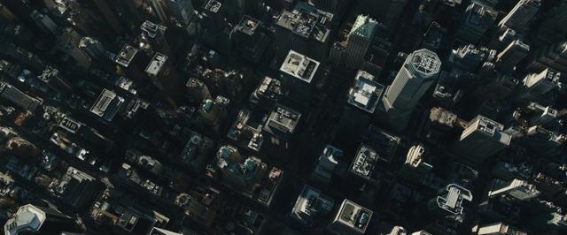File:Doctor Strange Teaser 13.png