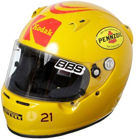 File:Pennzoil-Helmet.jpg