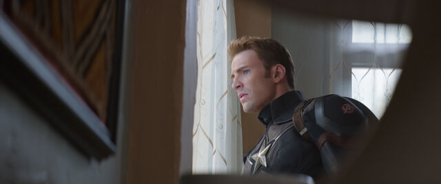 File:Cap Looking Out Window.jpg