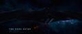 Thumbnail for version as of 09:44, November 26, 2014