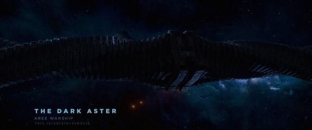 File:Dark Aster 1.png
