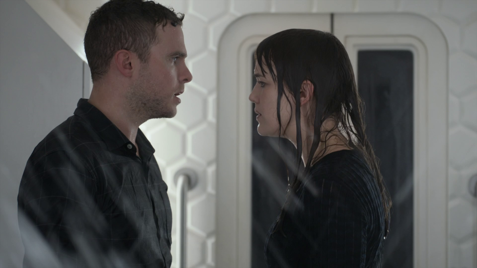 File:FitzSimmons.png