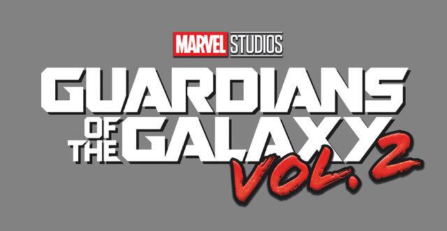 File:GOTG Vol 2 2017 Logo.jpg