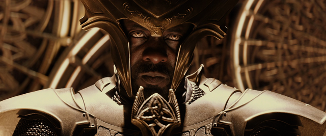 File:Heimdall - Activating the Asgardian Shield.png