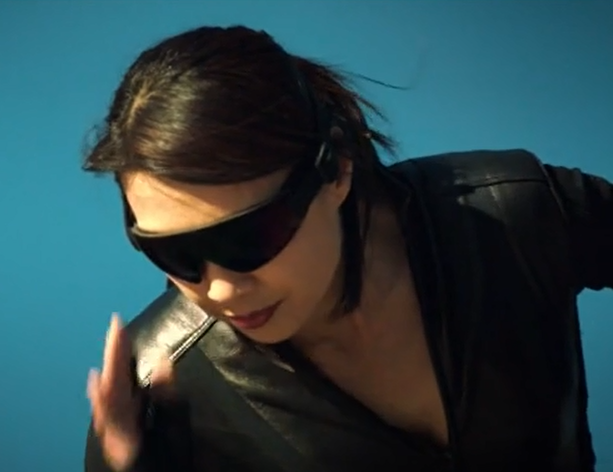 File:Infrared goggles.png