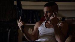 Lance-Hunter-Phone-Gun