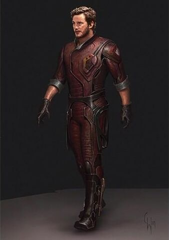 File:Peter Quill Concept Art.jpg