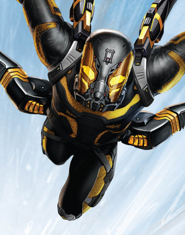 File:Yellowjacket.png