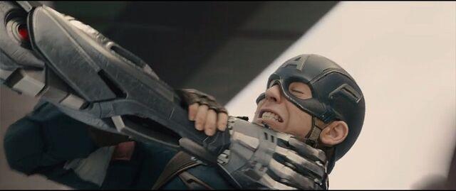 File:Avenger-Captain-America-1-.jpg