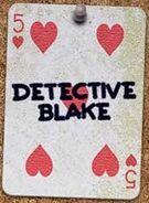 Card06-Detective Blake