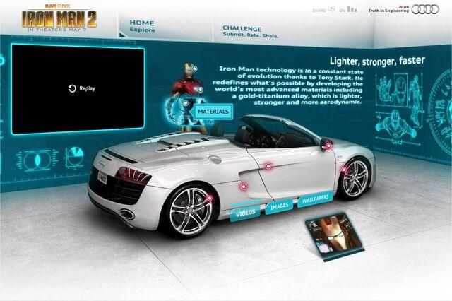 File:File02 Audi innovation challenge.jpg
