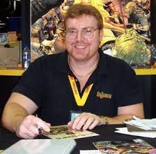 File:Greg Land.jpg
