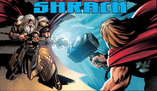 File:Odins sends Thor.PNG