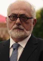 Qasim Zaghlul