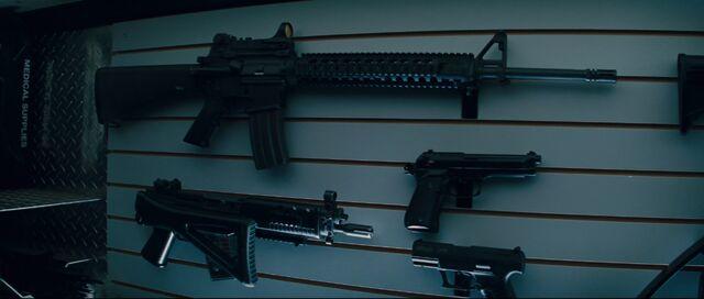 File:S.H.I.E.L.D. Armory.jpg