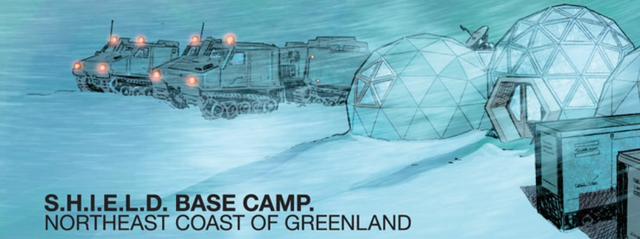 File:S.H.I.E.L.D. Base Camp.png