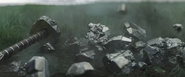Thor Ragnarok Teaser 11