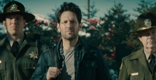 File:AntMan1.png