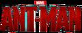 Thumbnail for version as of 17:05, May 28, 2016