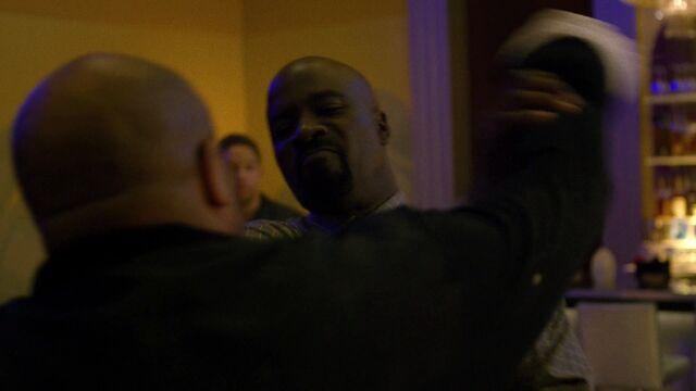 File:Luke fights henchmen.jpg