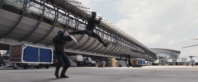 File:CACW Black Panther 3 kicks.png