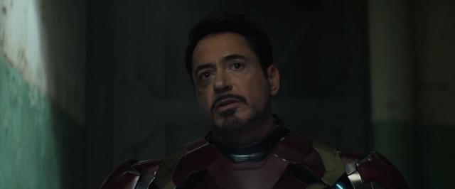 File:Captain America Civil War 38.png