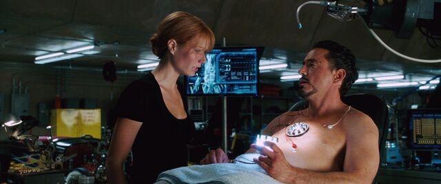 File:Iron-man1-movie-screencaps com-5866.jpg