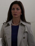 Carla Talbot