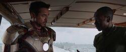 Iron Man 3 01526
