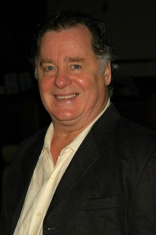 File:Peter Gerety.jpg