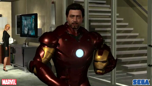 File:Tony Pepper video game.jpg