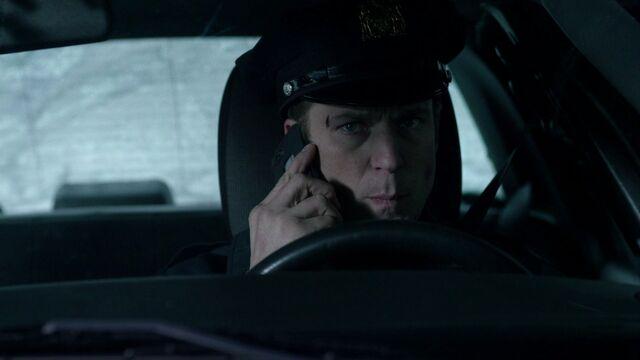 File:OfficerSimpson-Phonecall.jpg