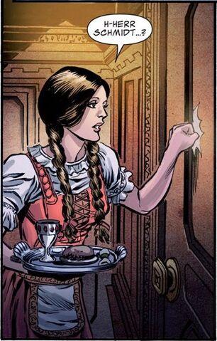 File:Schmidt's maid.jpg