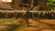 Ant-Man screenshot 31