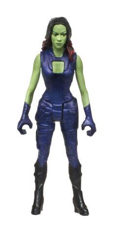 File:Gamora toy.jpg