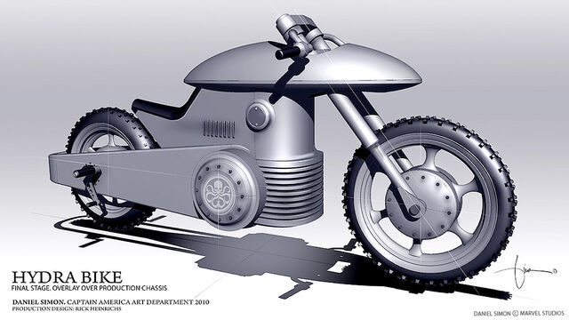 File:HYDRA bike concept.jpg