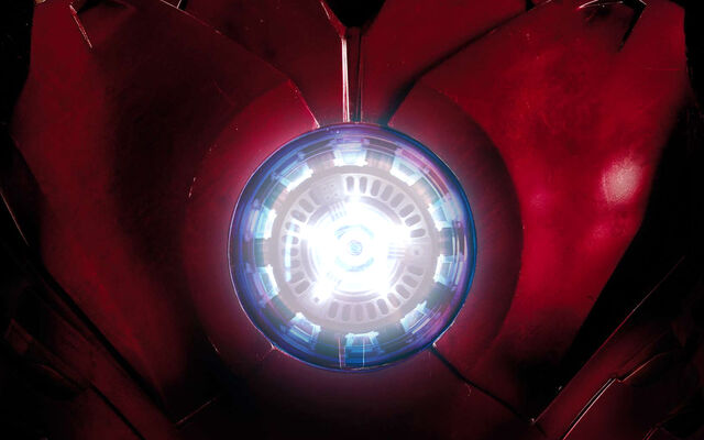 File:Arc Reactor.jpeg