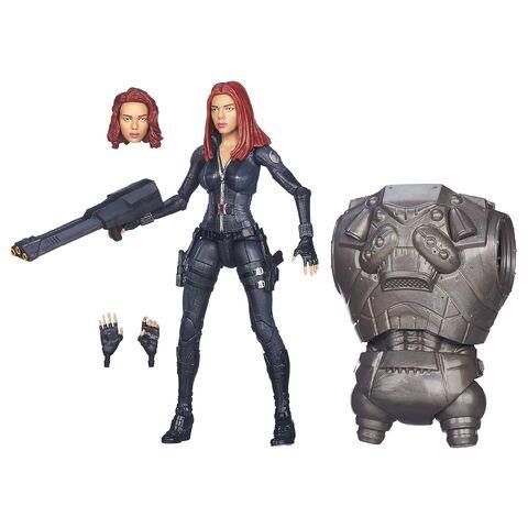 File:Black Widow Hasbro 2.jpg