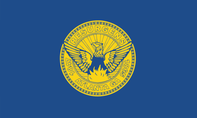 File:Flag of Atlanta.png