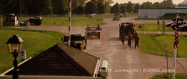 File:Fort Johnson.png