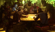 Guardians-of-the-Galaxy-movie-cantina-art