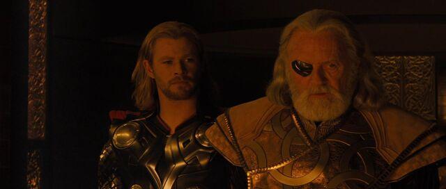 File:Thor-speaks-to-Odin-Ending-2011.jpg