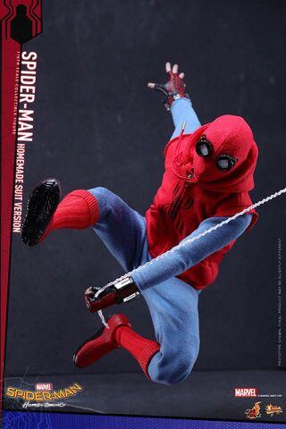File:SMH Homemade Suit Hot Toys 11.jpg